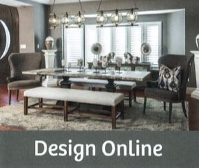 Programs Of Interior Design The Options