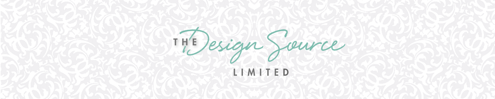 The Design Source LTD.